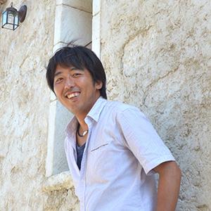 pic-kurihara-001