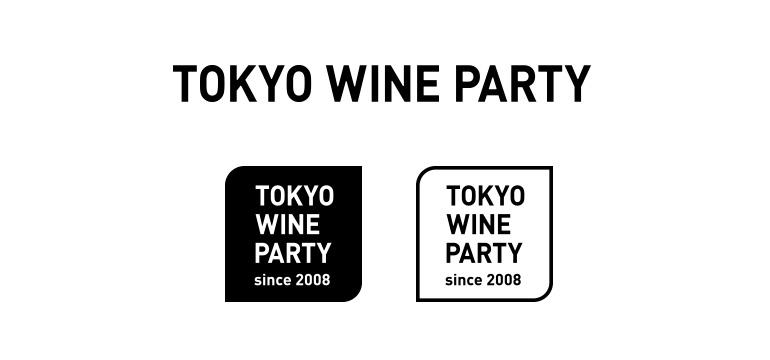 TOKYO WINE PARTY