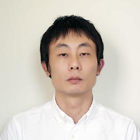 pic_profile_iijima