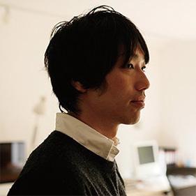 pic_profile_sasakitakuto