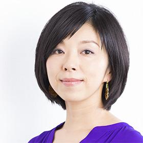 pic_profile_moriyama