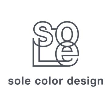 lgo-sole_001
